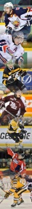 (OHL Images by Aaron Bell/Terry Wilson; Blended by Brendan Ross)