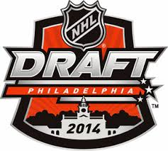 2014 NHL Entry Draft